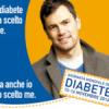 Diabete: nuovi sistemi a biosensori, renderanno più facile e meno doloroso il monitoraggio di livello di glucosio