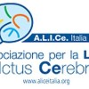 LA STOCCATA VINCENTE ALL'ICTUS